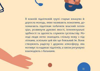 Susidstvo_PRINT_148x148_11